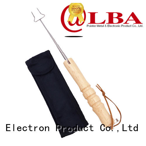 Bangda Telescopic Pole hang barbecue stick on sale for BBQ