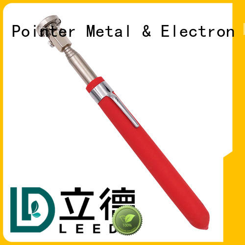 Bangda Telescopic Pole stainless stainless steel hand tool directly price for workplace