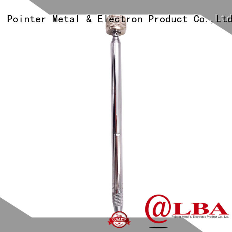 Bangda Telescopic Pole rotatable magnetic pickup tool magnetic for workshop