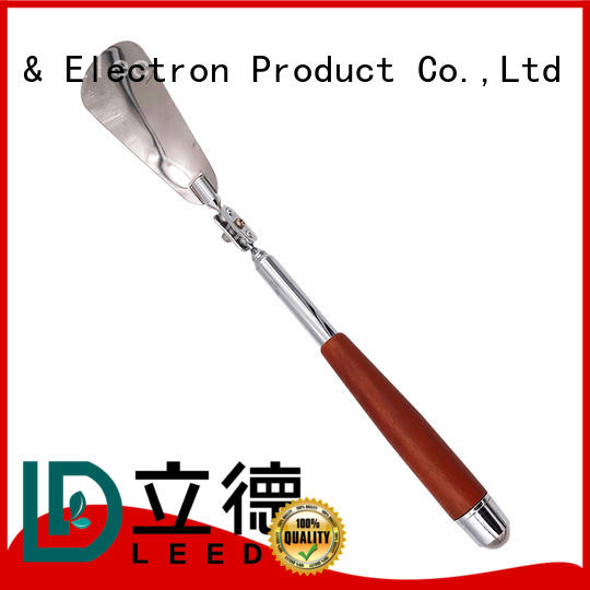 portable metal shoe horn shoehorn on sale for daily life