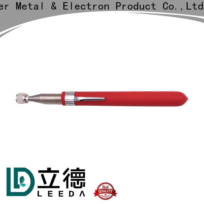 Bangda Telescopic Pole durable extendable magnetic pick up tool promotion for workshop
