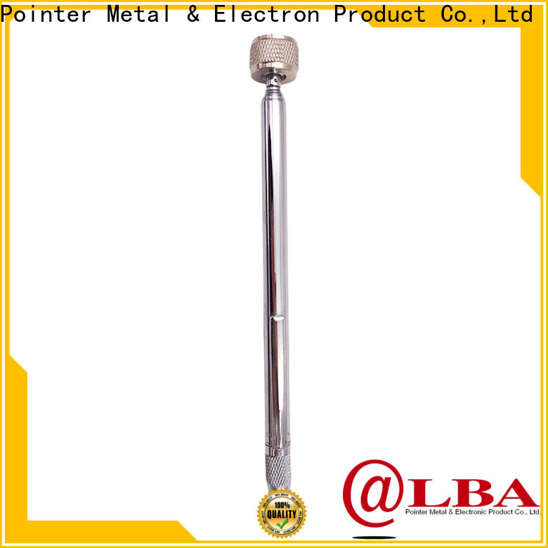 Bangda Telescopic Pole durable telescoping magnetic pickup tool from China for workplace