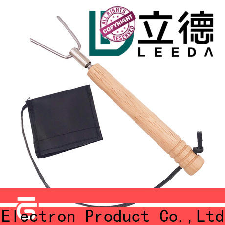 Bangda Telescopic Pole beef bbq stick online for outdoor party