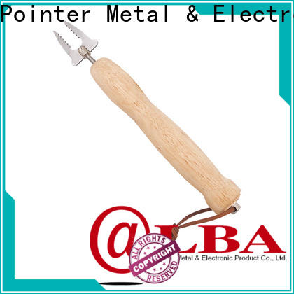 good quality barbecue stick metal online for barbecue