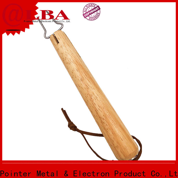 Bangda Telescopic Pole customized steel skewers on sale for outdoor party