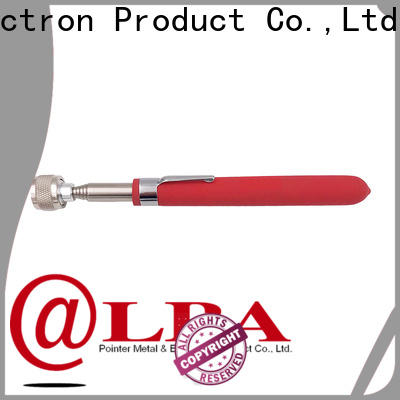 rotatable telescopic magnetic pick up tool telescopic from China for workplace