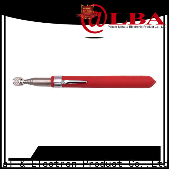 Bangda Telescopic Pole practical telescopic magnetic pick up tool directly price for household