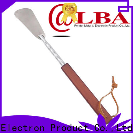 Bangda Telescopic Pole customized extended shoe horn manufacturer for home