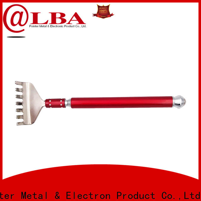 Bangda Telescopic Pole metal world's best back scratcher factory price for household