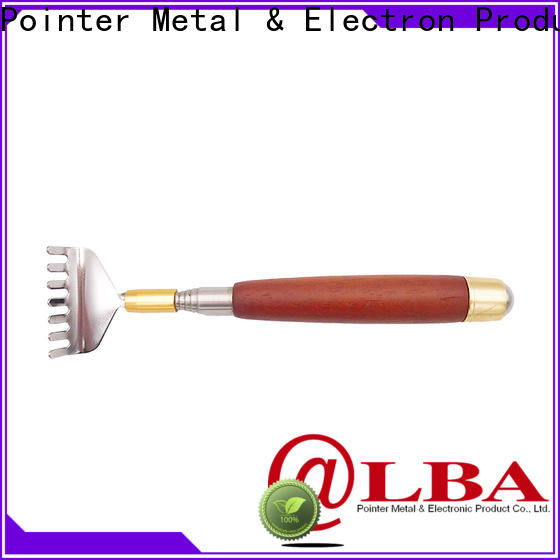 Bangda Telescopic Pole handle portable back scratcher factory price for family
