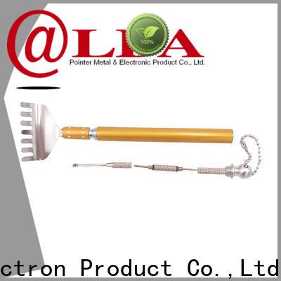 adjustable telescopic back scratcher g11502 manufacturer for home
