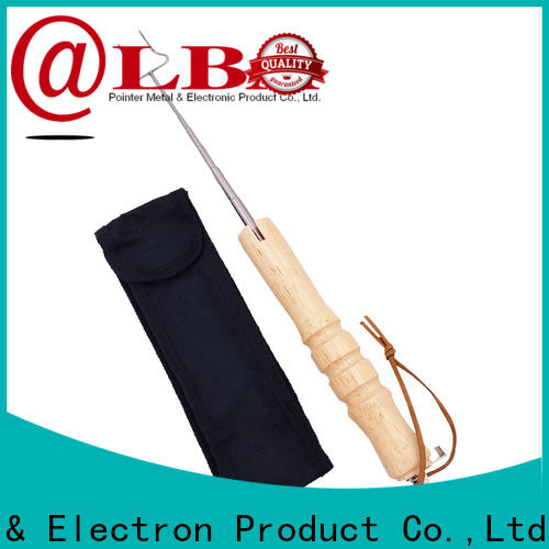 Bangda Telescopic Pole good quality sticks bbq online for barbecue