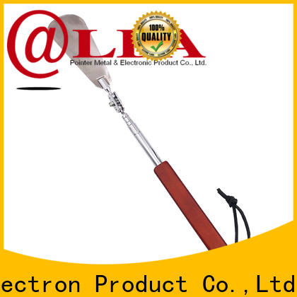 Bangda Telescopic Pole clip best shoe horn on sale for daily life