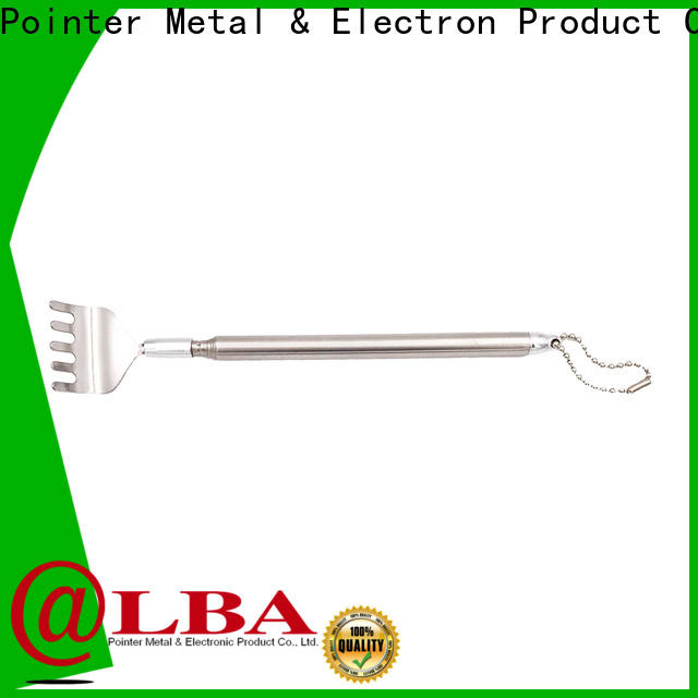 Bangda Telescopic Pole extendable best back scratcher factory price for family