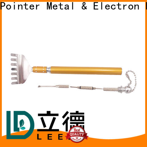 anti-rust telescopic back scratcher chain factory price for home