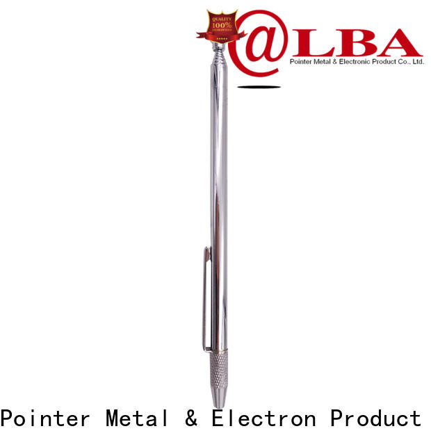 Bangda Telescopic Pole rotatable magnetic hand tool wholesale for workplace