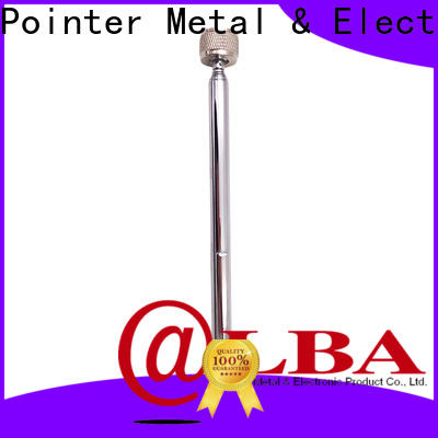 Bangda Telescopic Pole retractable magnet pick up tool promotion for car repair