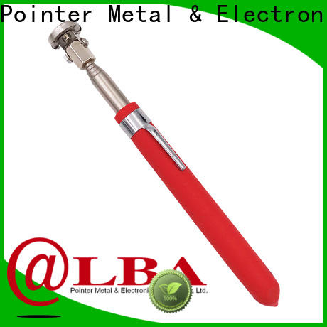 Bangda Telescopic Pole stainless magnetic pick up wholesale for workshop