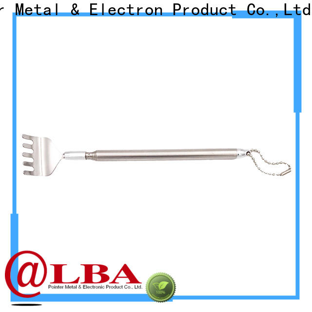 Bangda Telescopic Pole retractable retractable back scratcher manufacturer for family