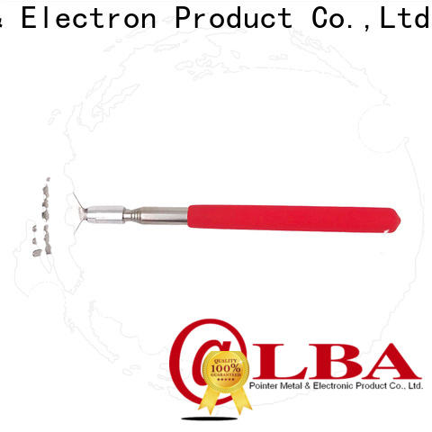 Bangda Telescopic Pole customized world's best back scratcher manufacturer for family