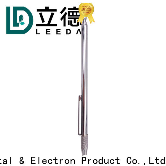 Bangda Telescopic Pole customized pick up tool wholesale for workshop