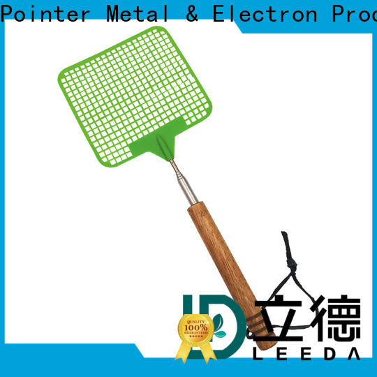 multi function mosquito swatter swatter wholesale for market