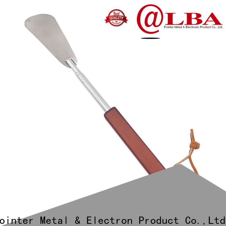 Bangda Telescopic Pole clip shoe spoon long handle factory price for household