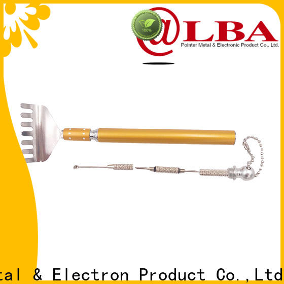 Bangda Telescopic Pole g11434 backscratcher manufacturer for home