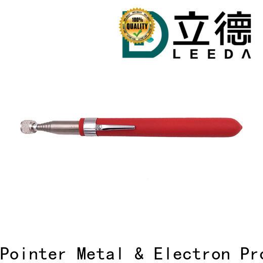 Bangda Telescopic Pole flexible magnet pick up tool promotion for workshop