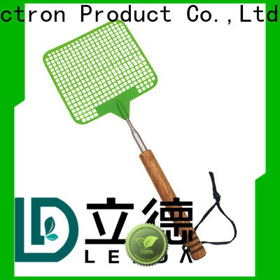 utility long fly swatter telescopic directly price for market
