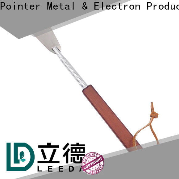 Bangda Telescopic Pole durable shoe spoon long handle manufacturer for daily life