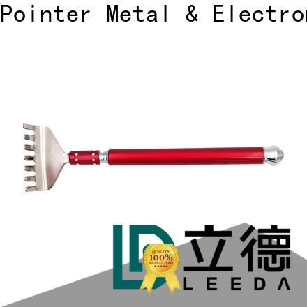 Bangda Telescopic Pole ql243a5 backscratcher pen on sale for household