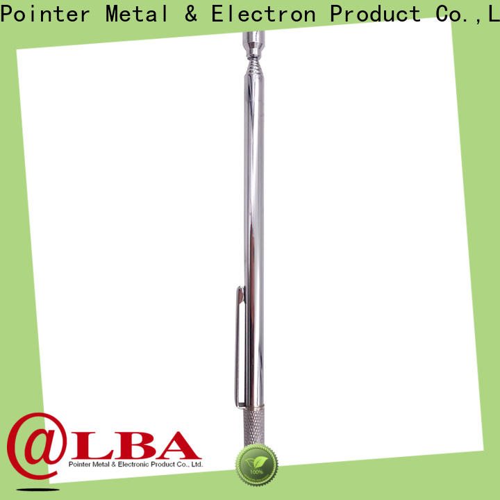 Bangda Telescopic Pole rotatable magnetic pick up wholesale for workshop