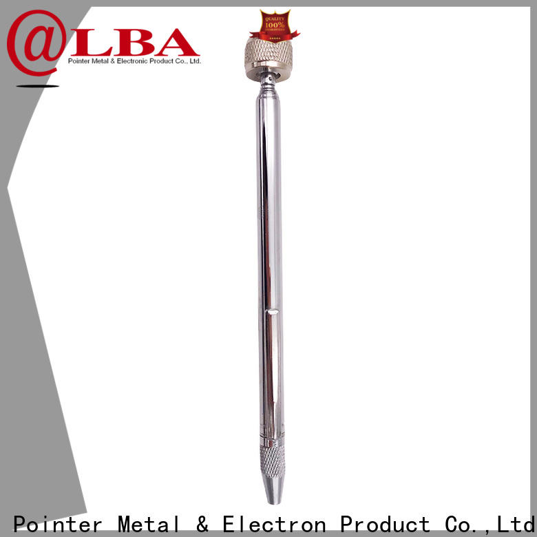 Bangda Telescopic Pole customized pick up tool from China for workplace