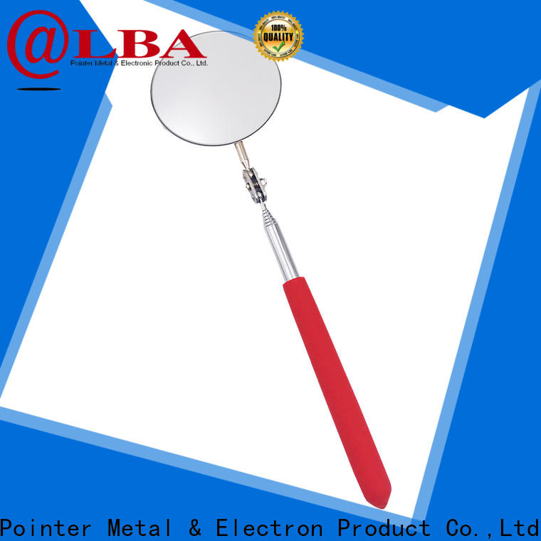 customized vehicle search mirror m416059 from China for car repair