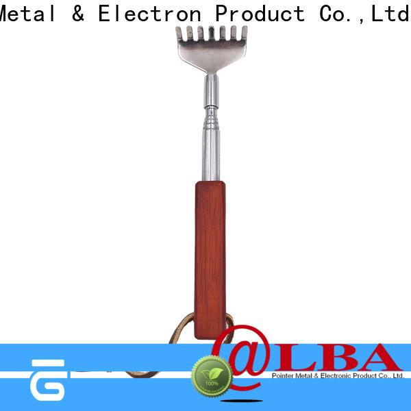 Bangda Telescopic Pole g11502 world's best back scratcher manufacturer for home