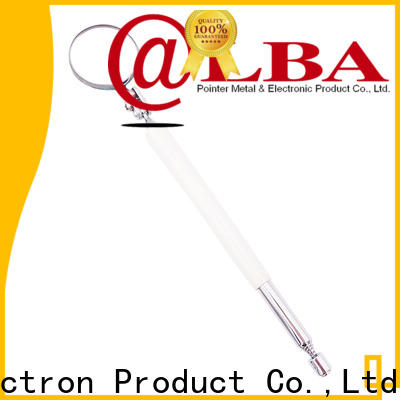 Bangda Telescopic Pole good quality telescoping inspection mirror promotion for vehicle checking