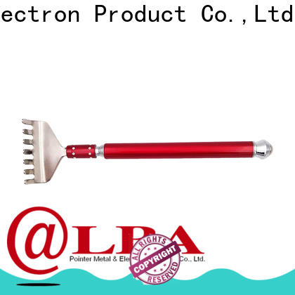 Bangda Telescopic Pole professional the best back scratcher manufacturer for untouchable back