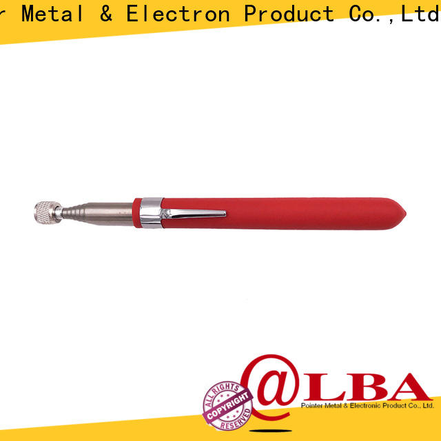 Bangda Telescopic Pole m281059 flexible magnetic pickup tool wholesale for workshop