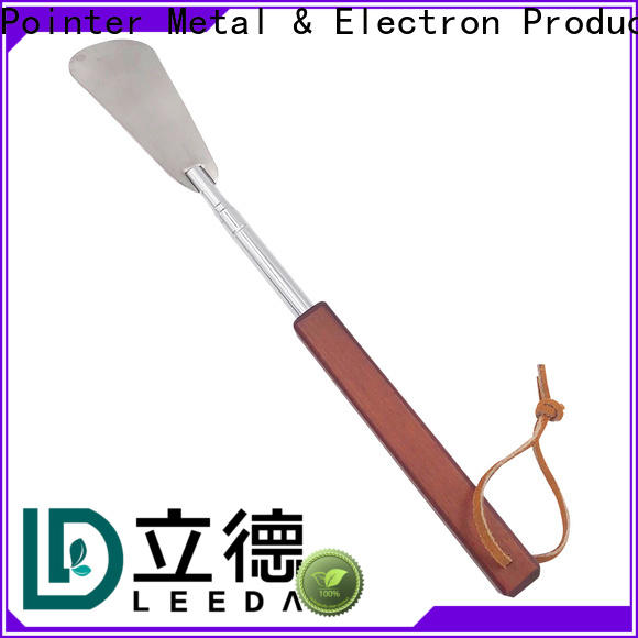 Bangda Telescopic Pole horn telescoping shoe horn wholesale for daily life
