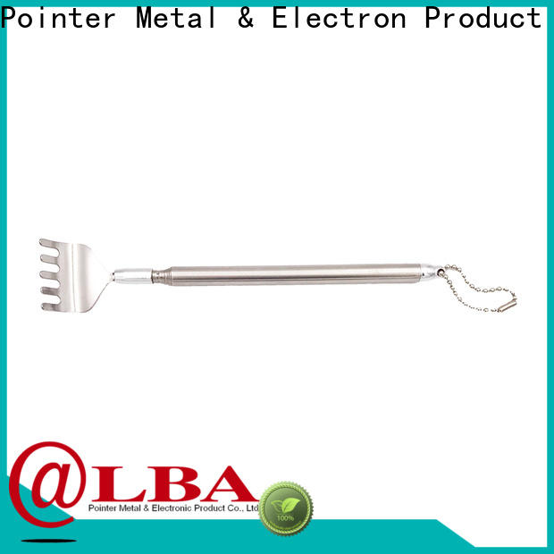 Bangda Telescopic Pole g11341 metal back scratcher factory price for family