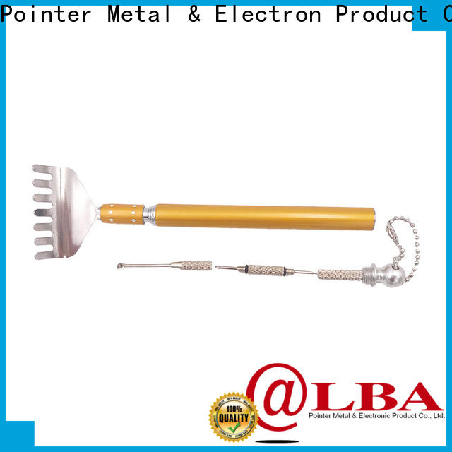 adjustable backscratcher pen backscratcher on sale for home