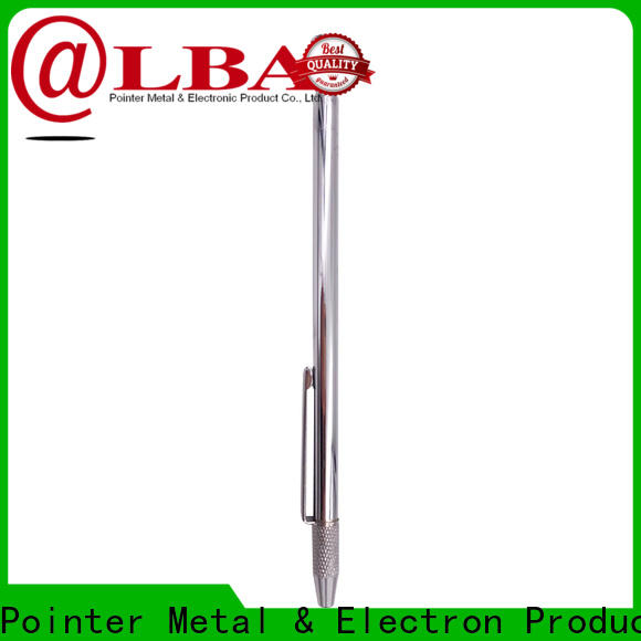 Bangda Telescopic Pole tool flexible magnetic pick up tool wholesale for car repair