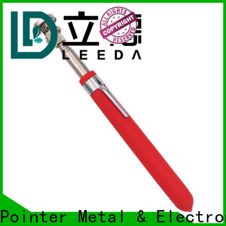 Bangda Telescopic Pole qd16054 magnetic pickup tool from China for workshop
