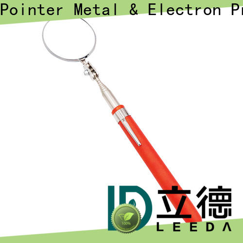 durable vehicle checking mirror magnetic online for vehicle checking