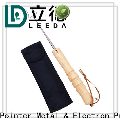 Bangda Telescopic Pole beef bbq fork on sale for picnic