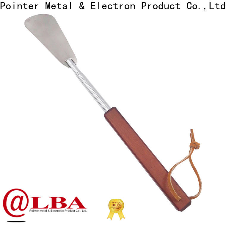 Bangda Telescopic Pole good quality long shoe horn factory price for family