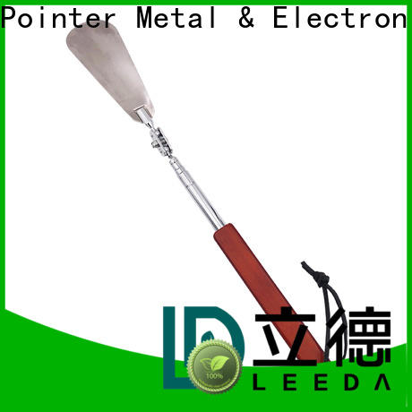 Bangda Telescopic Pole durable extra long shoe horn on sale for family