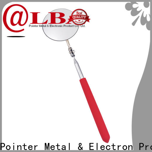 Bangda Telescopic Pole professional telescope tools promotion for workplace