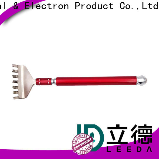 Bangda Telescopic Pole chain telescopic back scratcher online for family